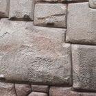 Der Stein mit den 12 Ecken