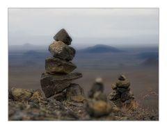 Der steinerne Wächter