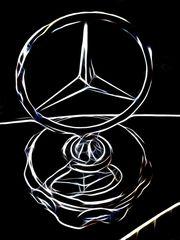 Der Stern auf allen Straßen........................#14..2425#25/50