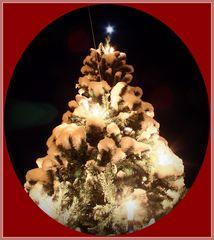 der Stern zu Bethlehem
