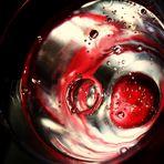 der Sturm im Wasserglas.....