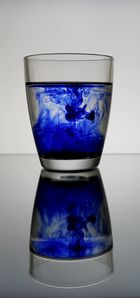 Der Sturm im Wasserglas