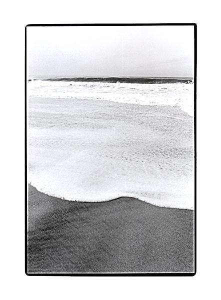 Der Tag am Meer - #2