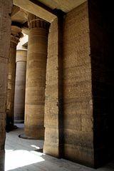 der tempel philae da lohnt sich eine reise