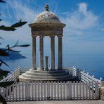 Der Tempel von Son Marroig