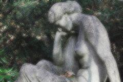 Der Tod und das Mädchen