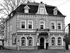 Der Traum vom lecker Pilsken trinken in Gelsenkirchen Ückendorf