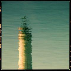 """""""Der Turm wird als ein allgemein hoch gebautes Gebäude angesehen"""""""