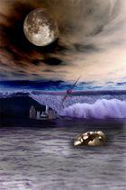 Der Untergang von Atlantis II