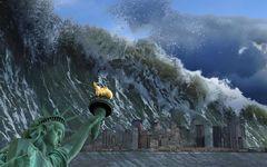 Der Untergang von New York