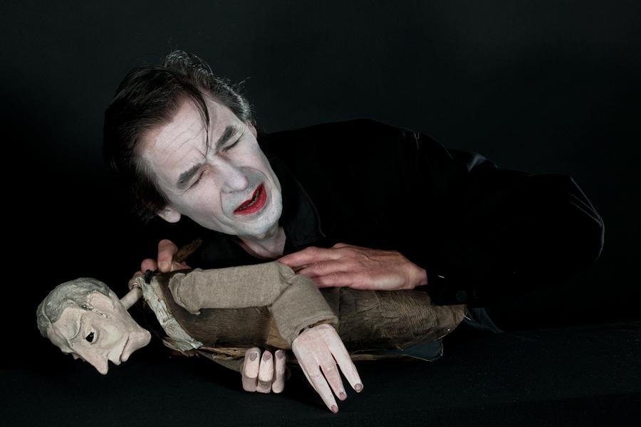 Der Vampir IV