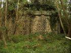 Der Viadukt von Limours (2)