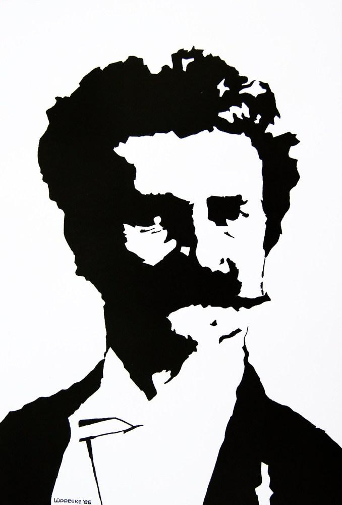 Der Walzerkönig Joh. Strauss (2.)