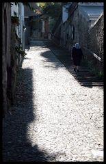 Der Weg (Fribourg)