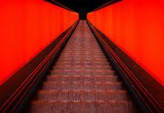 Der Weg in die Hölle