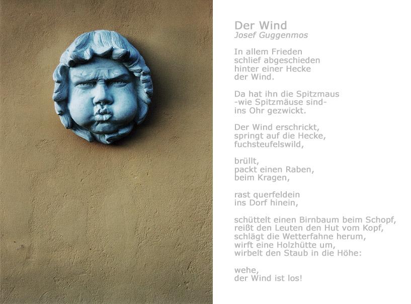 Der Wind II
