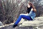 Der Winter ist vorbei, der Sommer kommt :))