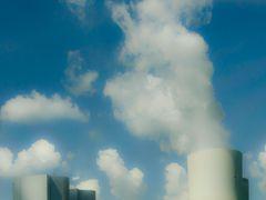 Der Wolkenmacher