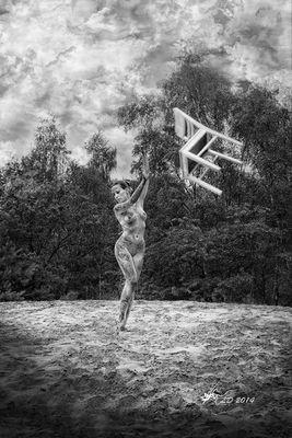Destiny Wild - Fotos & Bilder - Model aus Krefeld
