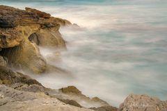 Der Zauber der Wellen