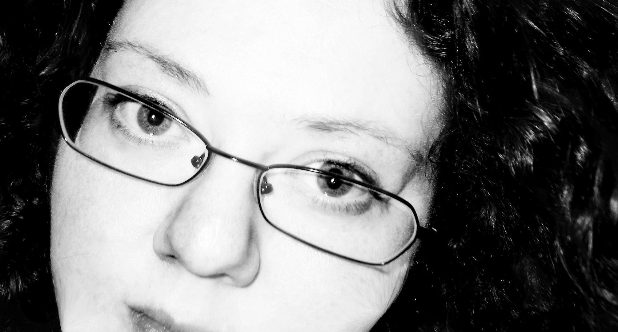 Der Zufall Schaft Manchmal Nette Bilder Foto Bild Portrait