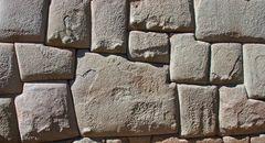Der Zwölfeckige Stein