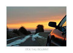 DER_TAG_BEGINNT