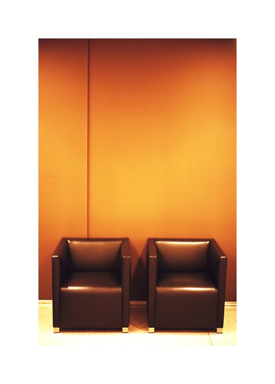 .des autres fauteuils