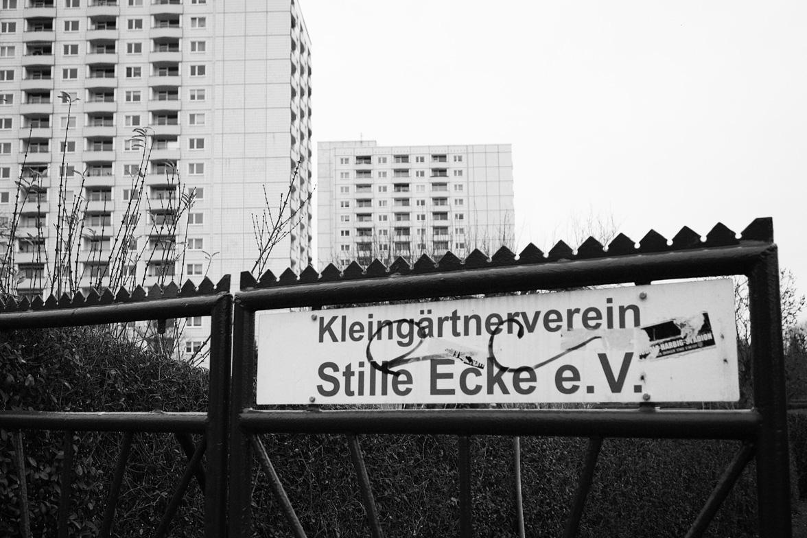 des Deutschen Seele