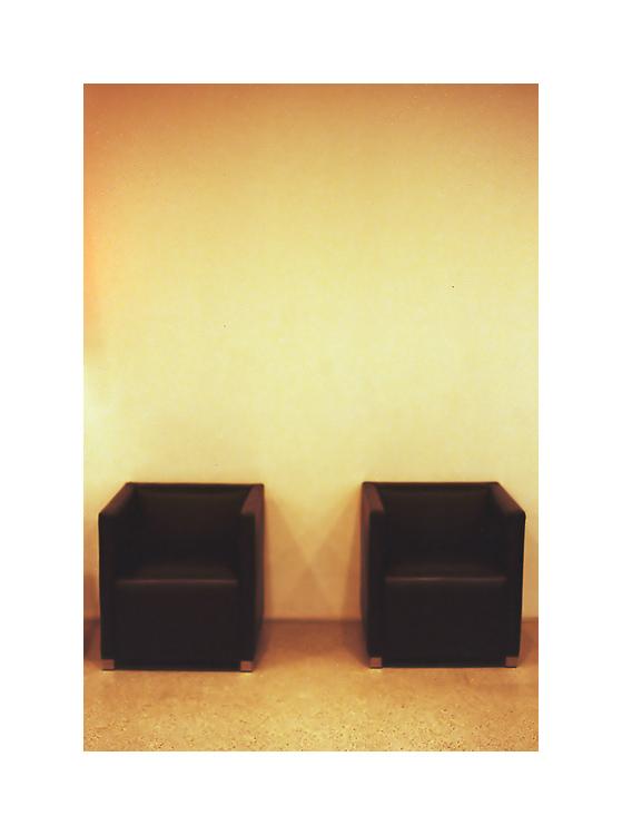 .des fauteuils