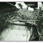 Des Fischers Netze II