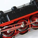 Modell - Eisenbahnen