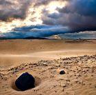 Desert ²