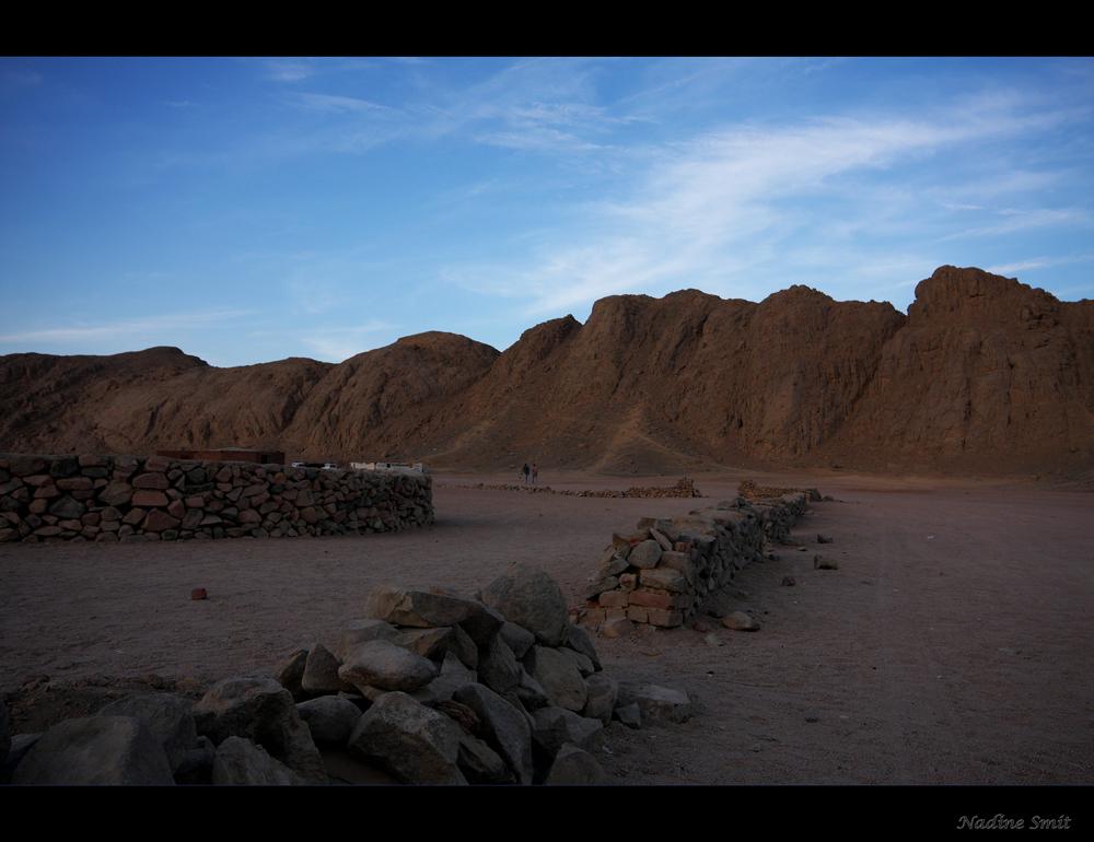 .::Desert::.