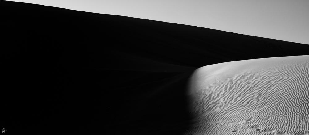 desert.shade