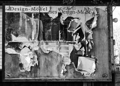 Design-Möbel