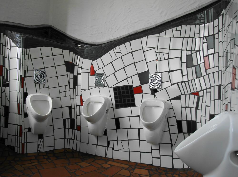 Design Toilette Foto & Bild | abstraktes, strukturen, motive ...