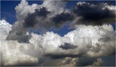 Designer-Wolken