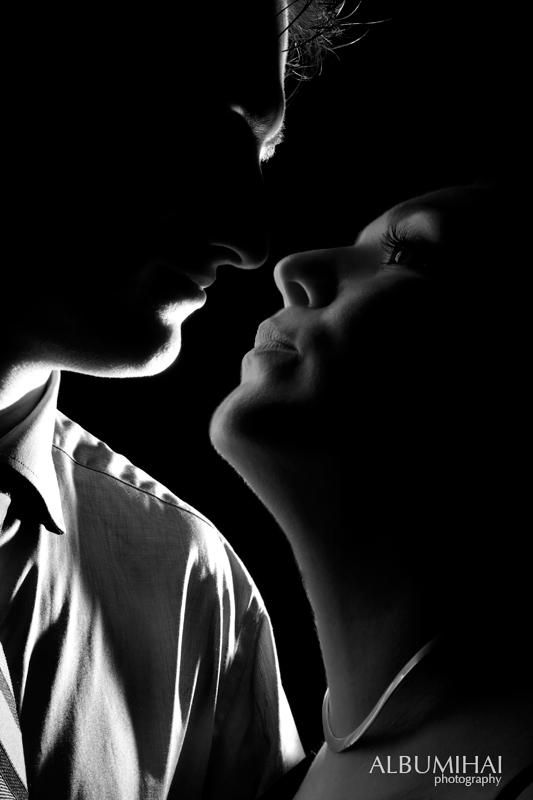 you again kiss
