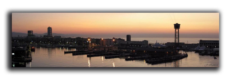 Despertando Barcelona 2