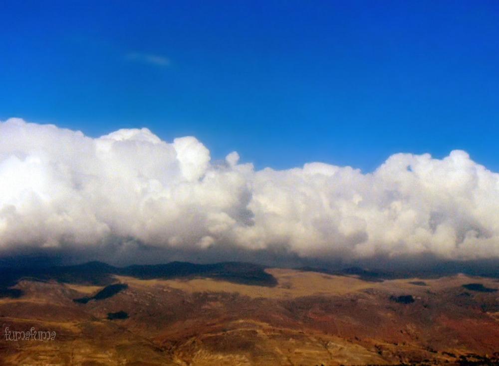 Despertando en Huancayo