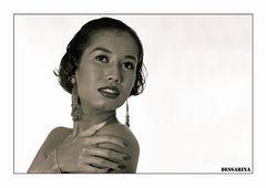 Dessarina aus Singapur (the next)
