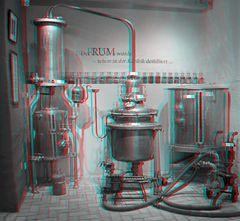 Destillerie [3D]