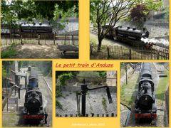 Destination Cévennes !!!!