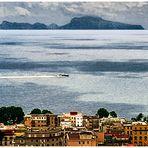 Destinazione Capri