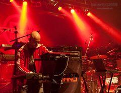 Destroid (1) Neuwerk Festival 27.12.2008