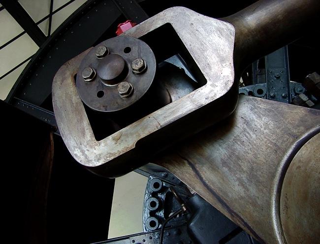Detail einer Fördermaschine_5