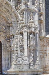 Detail Portal