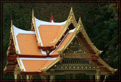 Detailansicht Neue Thai-Sala
