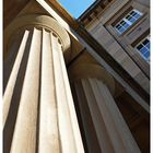 Details - Alte Oper - Stuttgart - Nr. 1